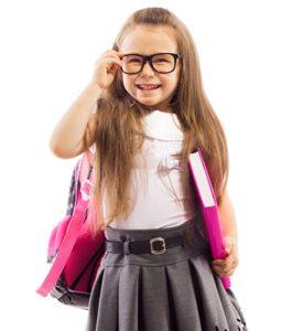 Escolinha em Osasco é no Sapienza
