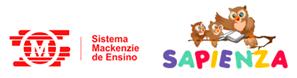 Centro Educacional Sapienza